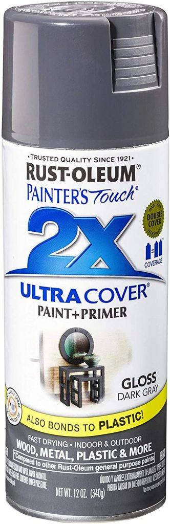Rust-Oleum Painter's Touch 2X Ultra Cover