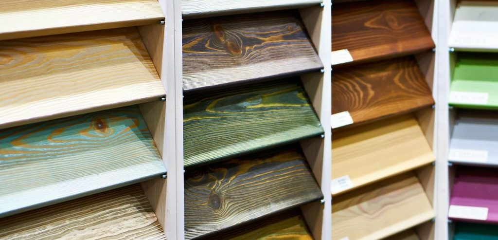 What kind of paint to use on wood crafts Buyers Guide