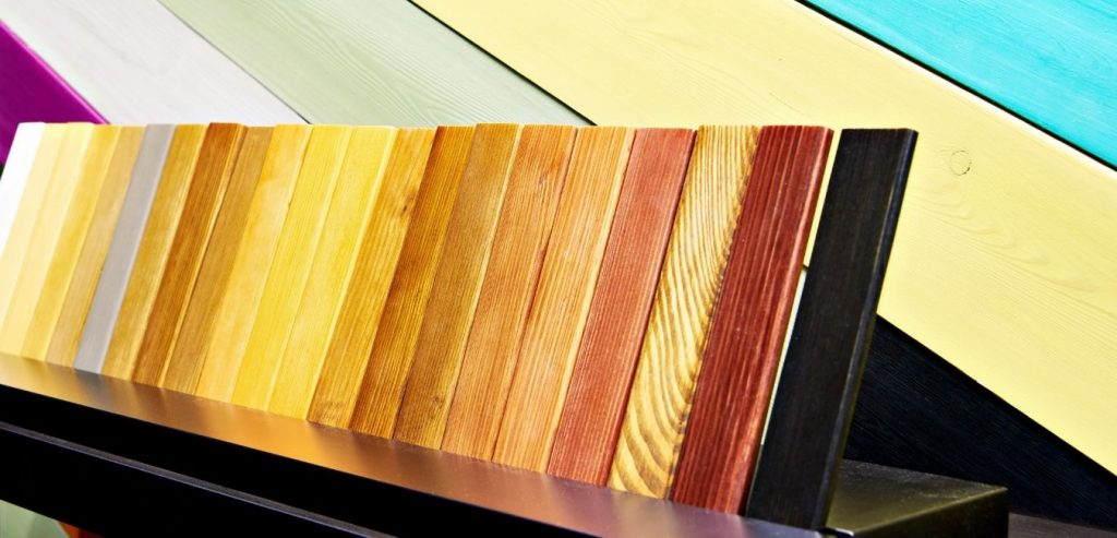 paint to use on wood crafts Guide