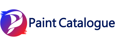 Paint Catalogue